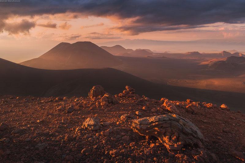 Russia's Kamchatka Peninsula | 15 Day Photo Tour - day 3