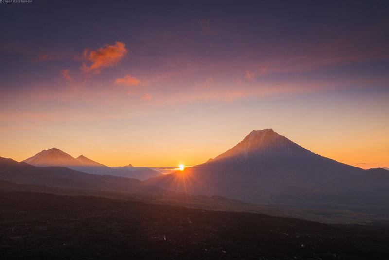 Russia's Kamchatka Peninsula | 15 Day Photo Tour - day 5