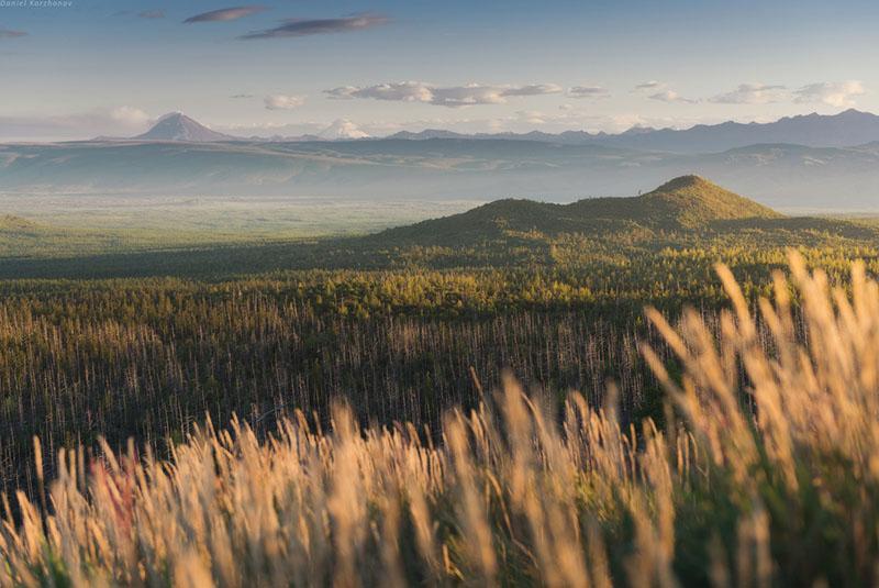 Russia's Kamchatka Peninsula | 15 Day Photo Tour - day 6