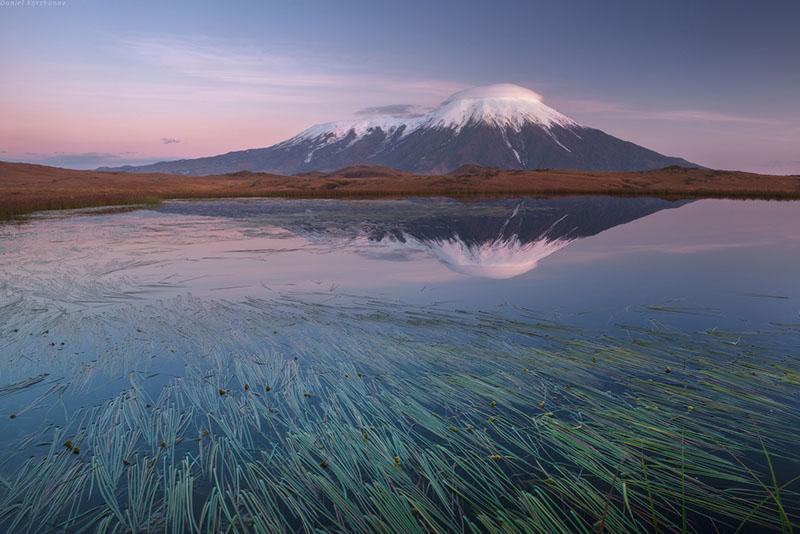 Russia's Kamchatka Peninsula | 15 Day Photo Tour - day 7