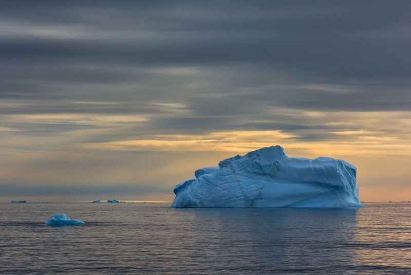 12 Day Greenland Photo Expedition - day 11