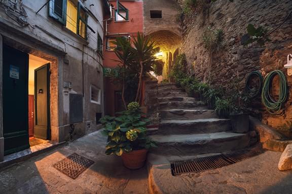 Italian Riviera 6 Day Photography Tour | Cinque Terre - day 2
