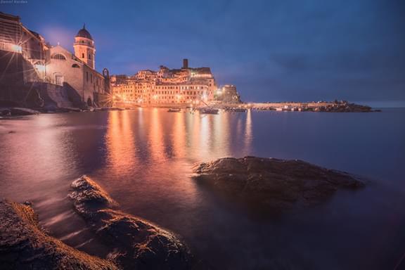 Italian Riviera 6 Day Photography Tour | Cinque Terre - day 4