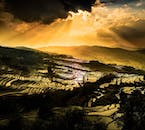 12 Days Yunnan Culture and Landscape Photography Tour