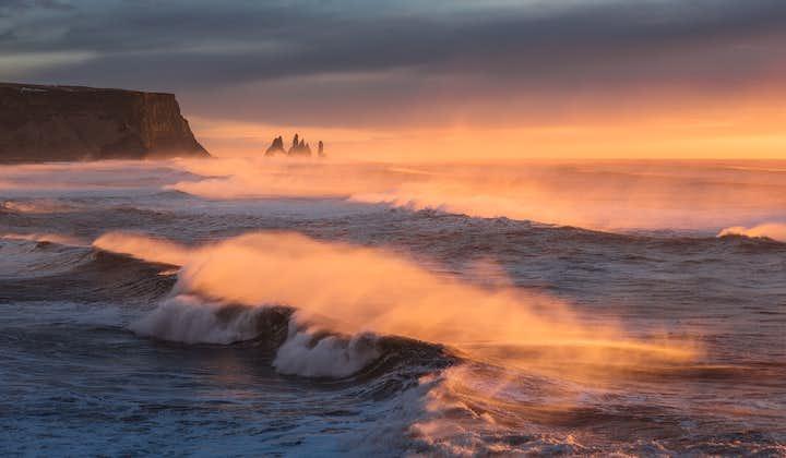 여름철 아이슬란드 일주 10일 출사 워크샵