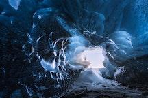 冬季冰岛行摄团