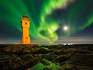 9 Day Photo Workshop Capturing Autumn in Iceland width=