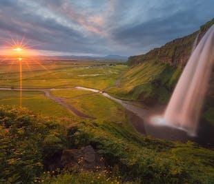 아이슬란드 8일 여름 출사 워크샵