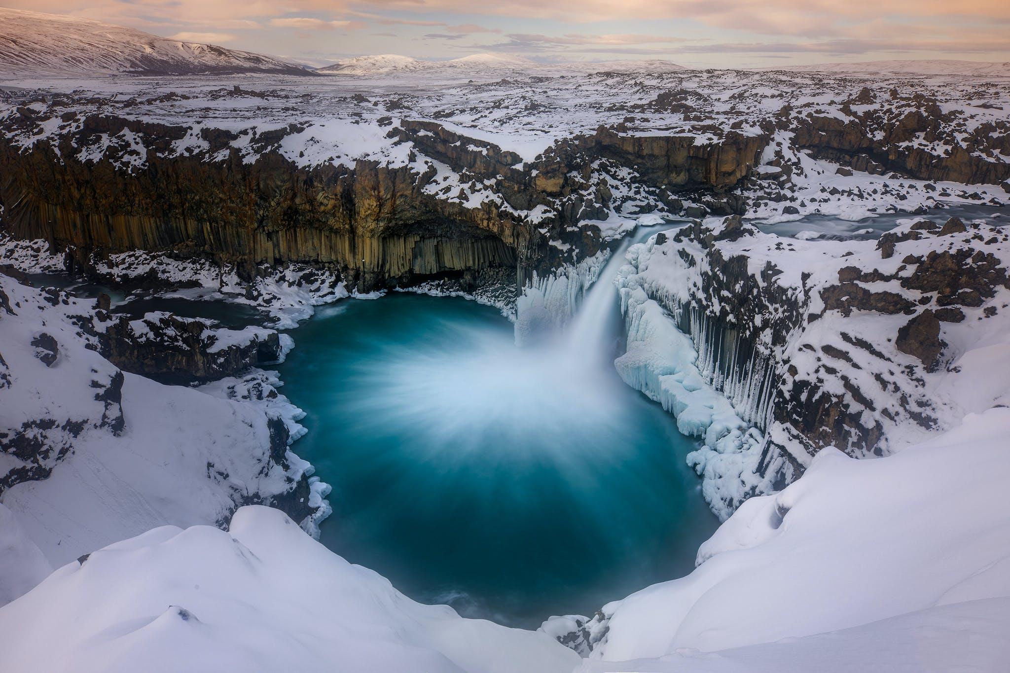 iceland photo tours29.jpg