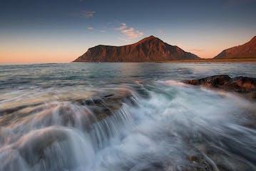 landscape-photography-in-the-lofoten-islands-of-norway-1.jpg