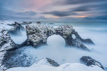 Francesco-Gola-Iceland-2.jpg
