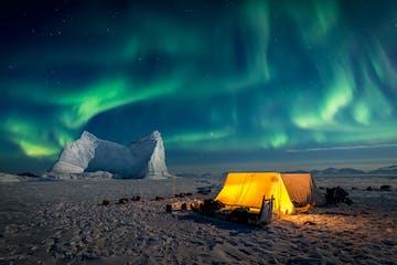 Koepping-IceCampAurora.jpg