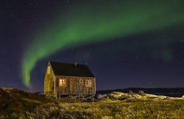kathleen-croft-Greenland-Aurora-House-1.jpg