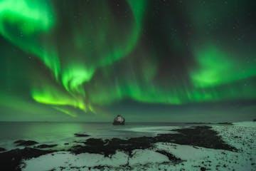 iceland photo tours iurie12.jpg