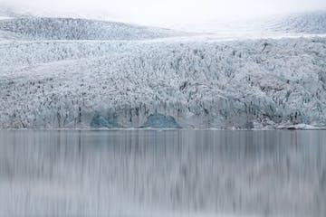 fjallsarlon_iceland.jpg