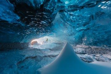 iceland photo tours iurie80.jpg