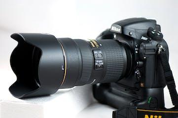 D800,_MB-D12,_AF-S_Zoom-Nikkor_24-70mm_2.8E_ED_VR-101.jpg