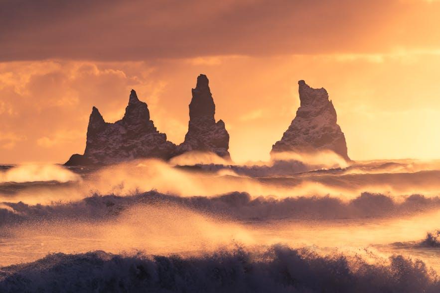 Best Lenses for Landscape Photography in Iceland