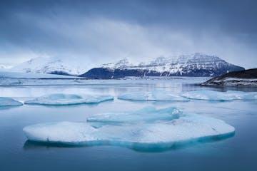 2014-Iceland-Jokulsarlon-Glacial-Lagoon-Sarah-Marino-900px.jpg