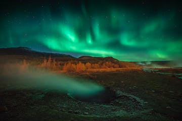 iceland photo tours iurie09.jpg