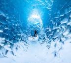 เวิร์คช็อปถ่ายภาพแสงเหนือ 11 วันรอบประเทศไอซ์แลนด์