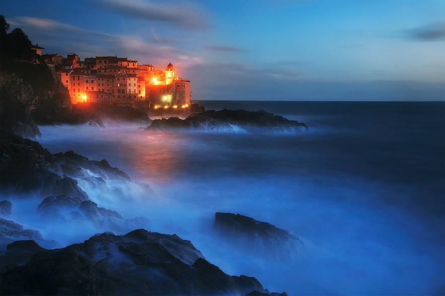 Ultimate Photography Guide to the Cinque Terre in Italy