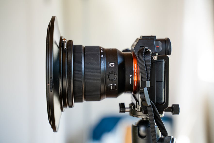 The Best Landscape Photography Lenses for Sony E-Mount Cameras
