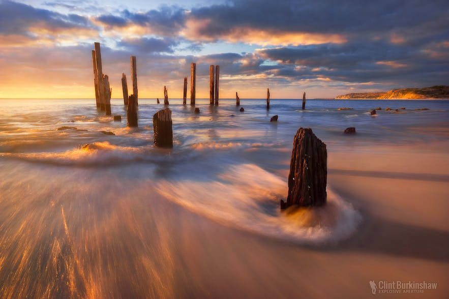11 Tips to Help You Capture Stunning Landscape Photographs