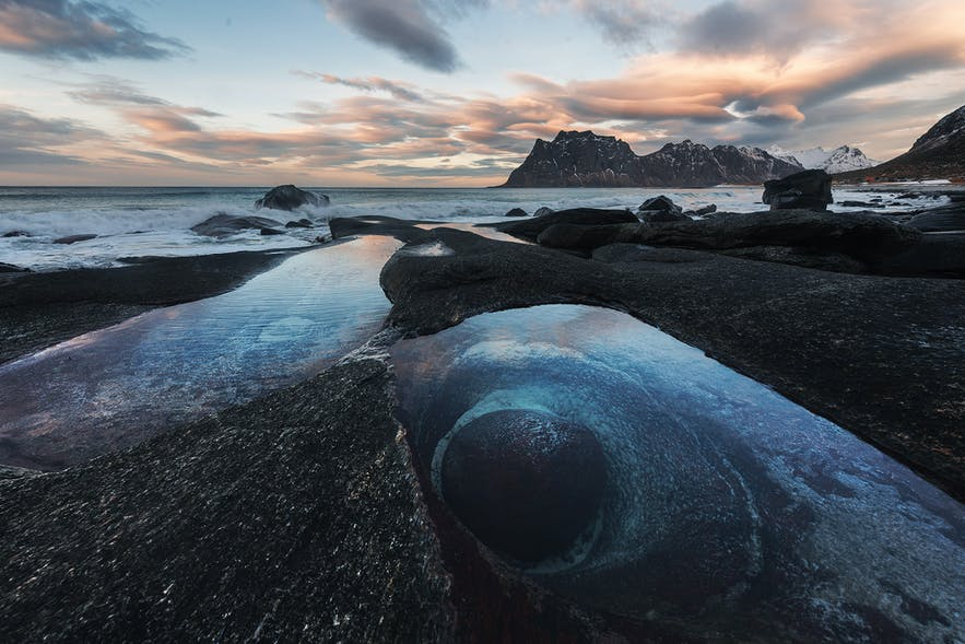 Ultimate Travel Photography Guide to the Lofoten Islands of Norway