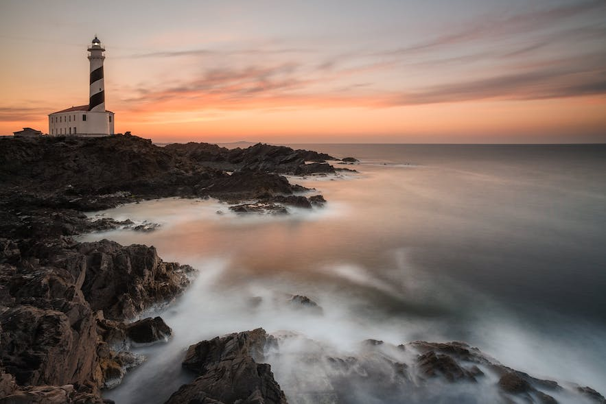 Interview with Francesco Gola