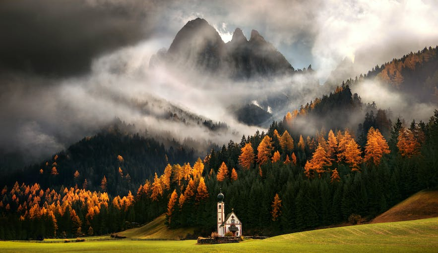 Interview with Max Rive