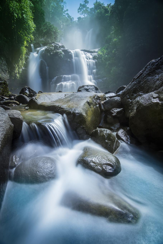 12 Day Costa Rica Wildlife & Landscape Photography Workshop - day 9