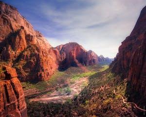 IPT-what-is-landscape-photography-adam-welch-10.jpg