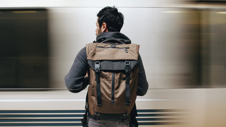 The Best Camera Bags for 2020