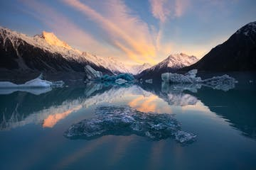 WilliamPatino-Interview-MountCook-TasmanGlacier-WilliamPatino.jpg