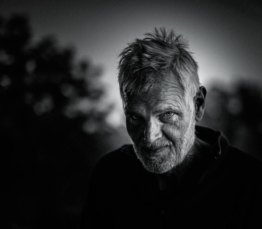 10 Tips for Stunning Portrait Photography