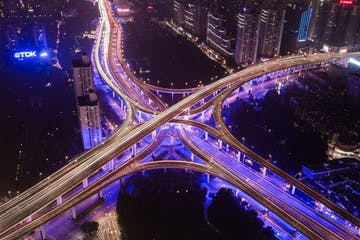 bridge-night-city-cityscape-freeway-light-trail-157189-pxhere.com.jpg