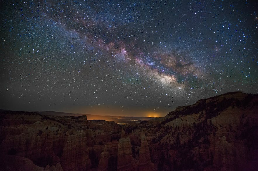 Night Sky and Star Photography Tips for Beginners