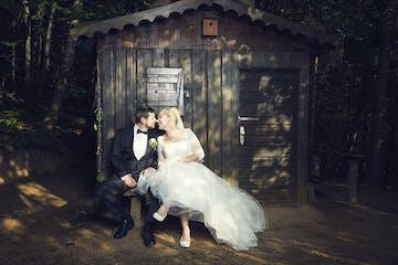 FelixRöser-WeddingPhotography-4.jpg