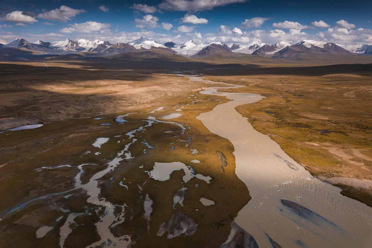 12 Day Kyrgyzstan Photo Tour | Mountains, Lakes & Canyons - day 7