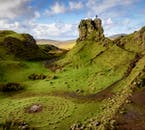 Scotland Photography Tour | Isle of Skye & Scottish Highlands