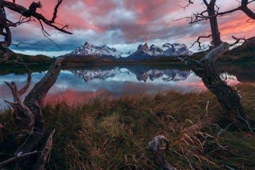 leonardopapera-patagonia-7.jpg