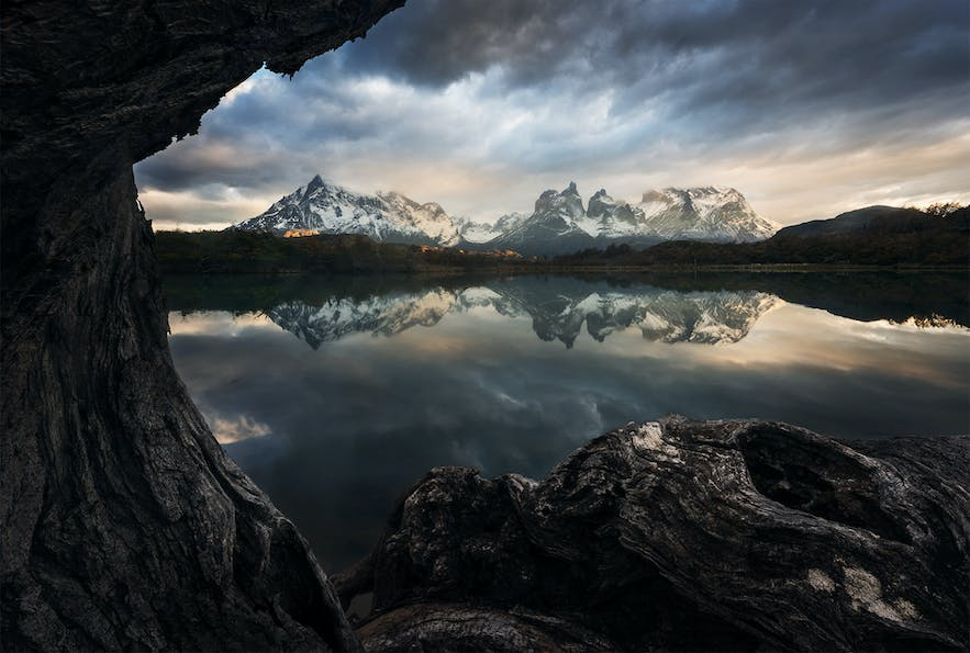 Ultimate Guide to Patagonia