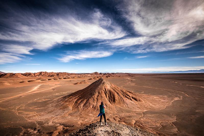 10 Day Puna de Atacama Photography Tour - day 3