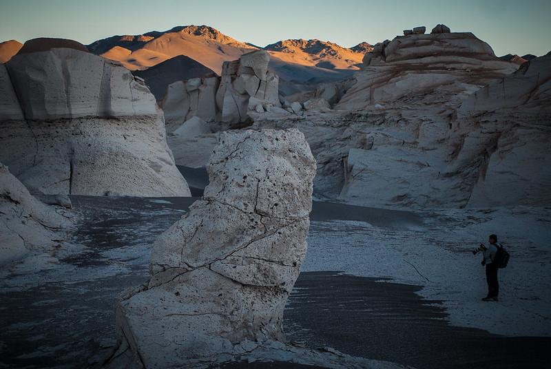 10 Day Puna de Atacama Photography Tour - day 6