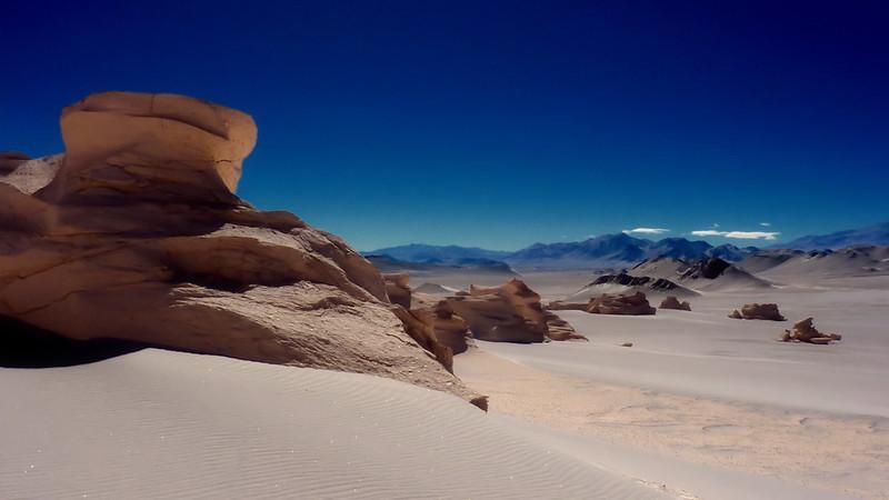 10 Day Puna de Atacama Photography Tour - day 8