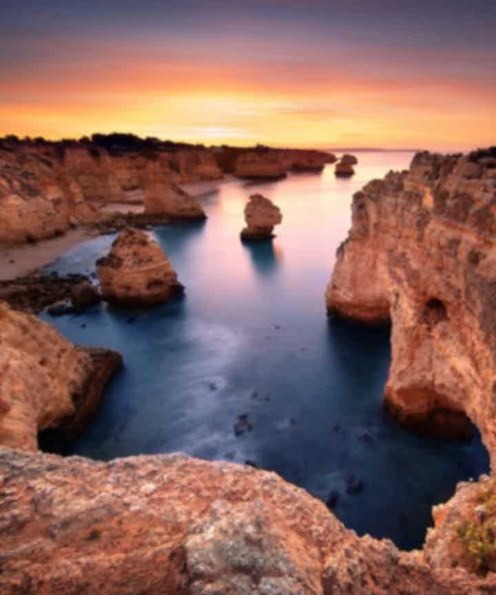 Portugal Photography Tours & Workshops