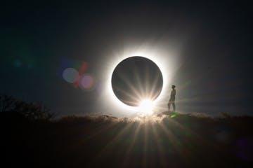 AlbertDros-SolarEclipse-eclipse1.jpg