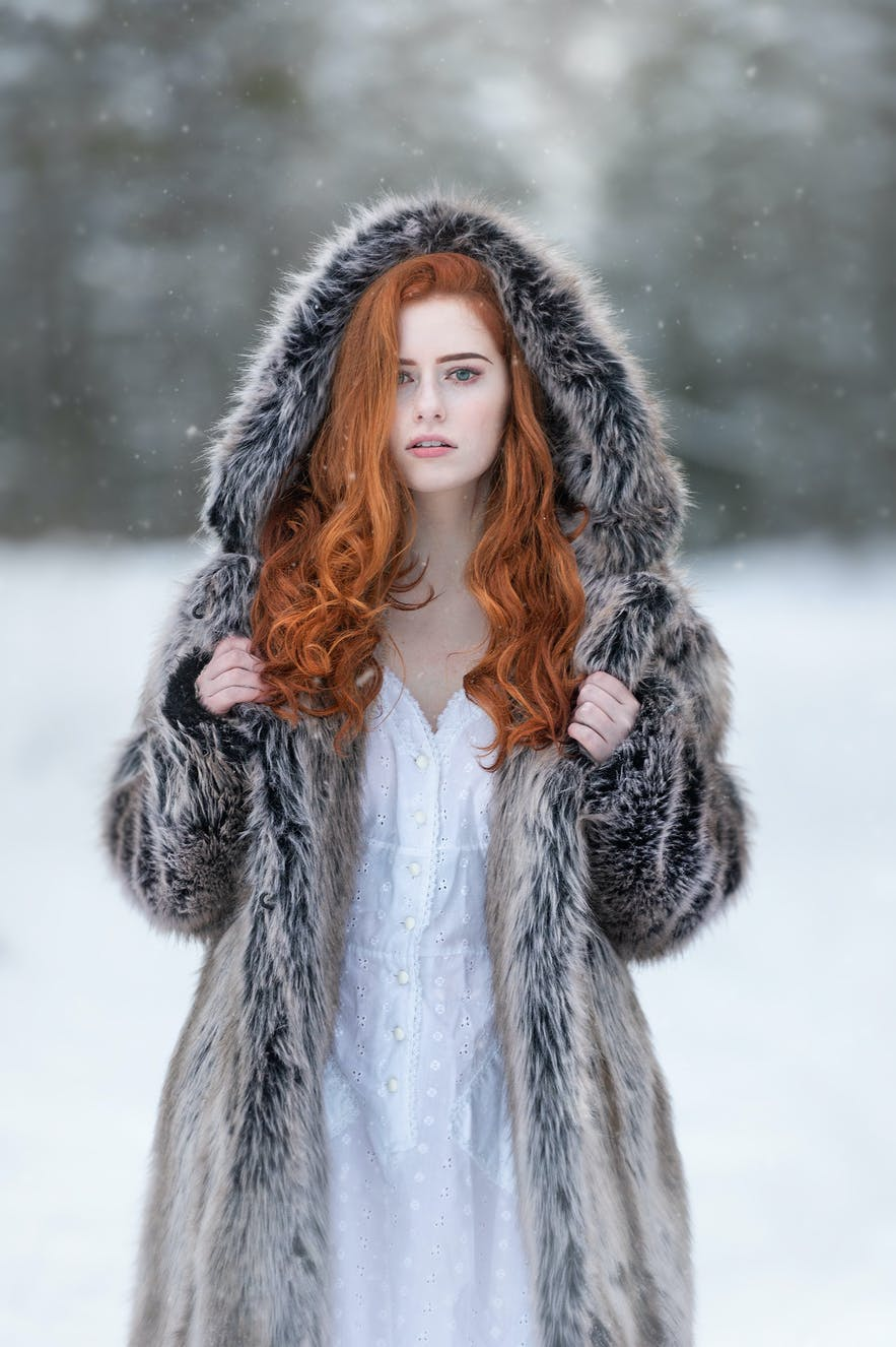 Interview with Viktoria Haack