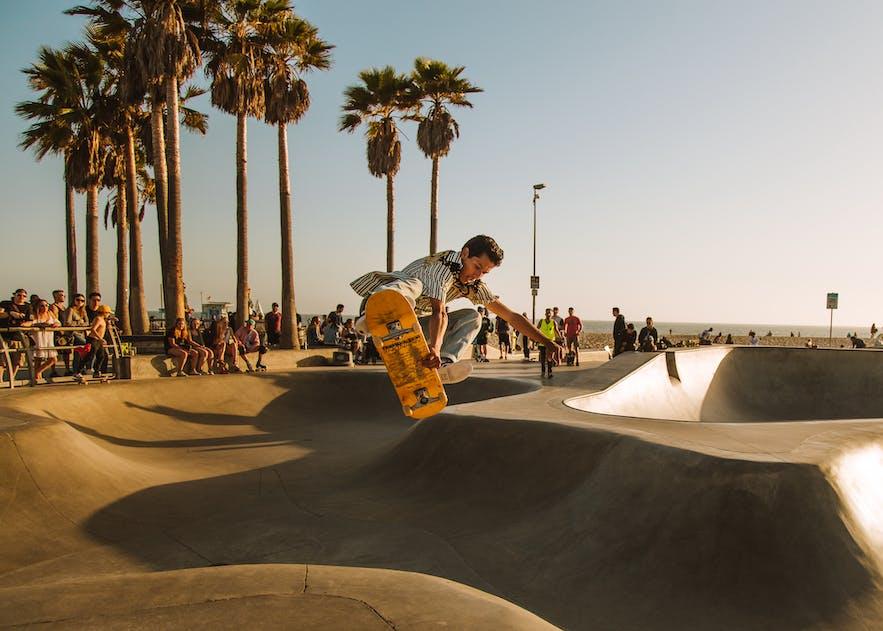 13 Amazing Summer Photography Ideas